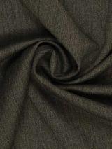 Gabardine wol grijs