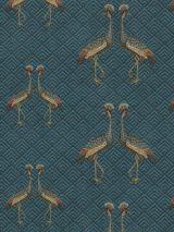 Gobelin kraanvogel