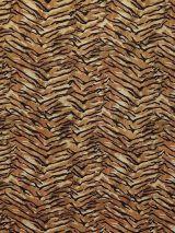 Gobelin tijgerprint