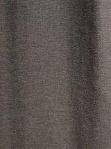 Gordijnstof Malo grijs