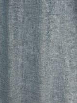 Gordijnstof Prinz blauw-grijs