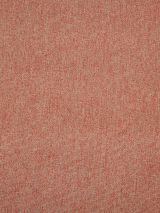 Meubelstof San Remo rood-bruin