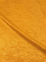 Velours de Panne goud