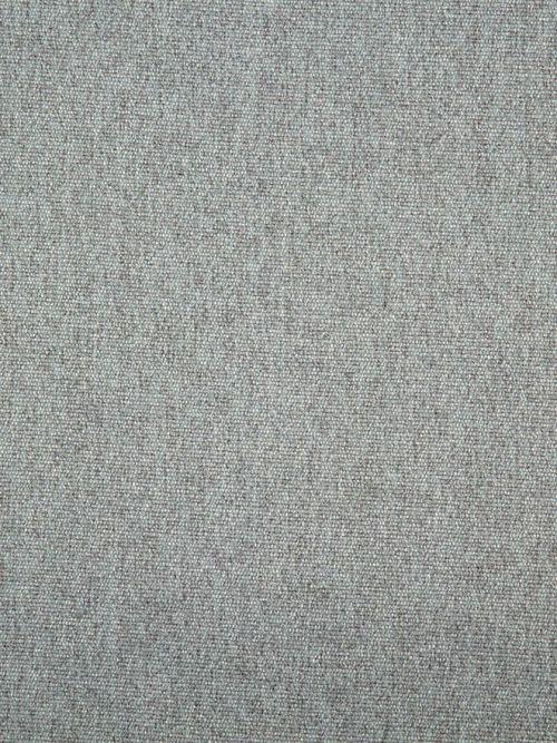 Meubelstof San Remo grijs