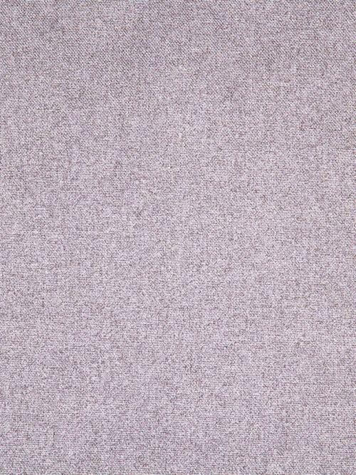 Meubelstof Soho licht grijs