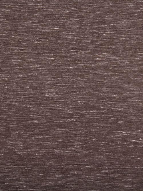 Meubelstof Asmara grijs