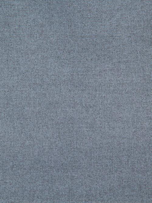 Meubelstof Soho jeans blauw