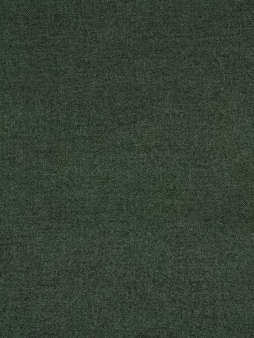 Meubelstof Soho groen