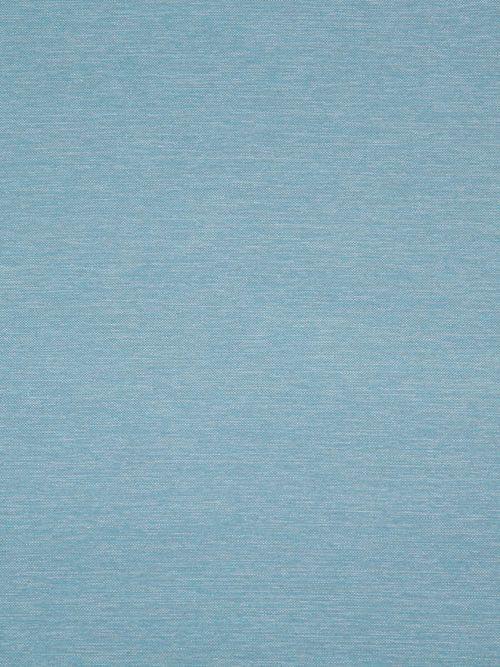 Outdoor meubelstof Southend licht blauw