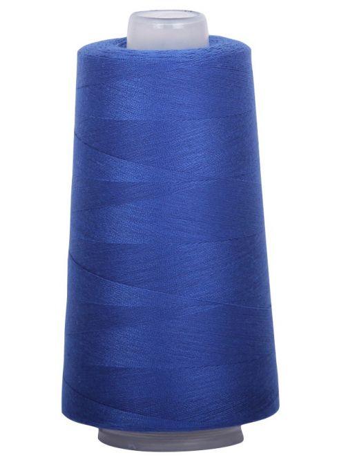 Lockgaren kobalt blauw 291