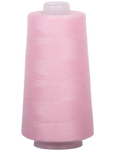 Lockgaren licht roze 152