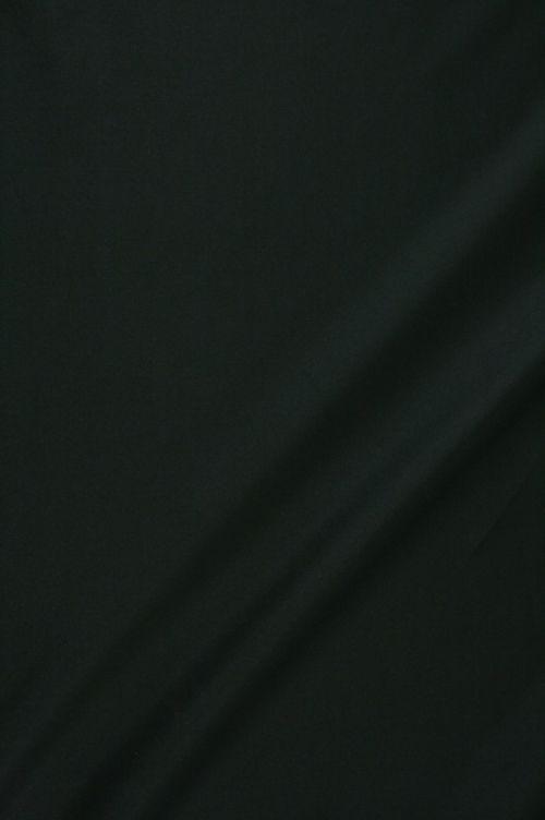 Verduisteringsstof zwart