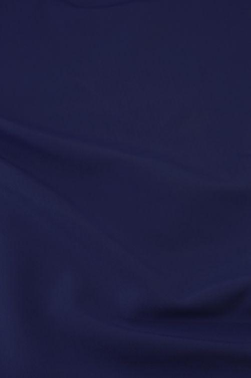 Cartenza outdoor stof blauw