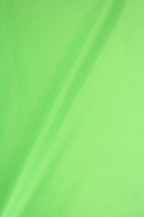 parachute appel groen