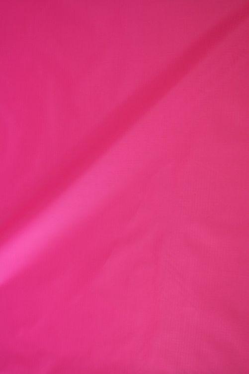 Parachute stof roze