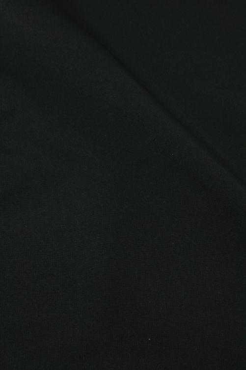 Cartenza outdoor stof zwart