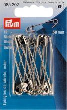 Prym veiligheidsspelden 50 mm