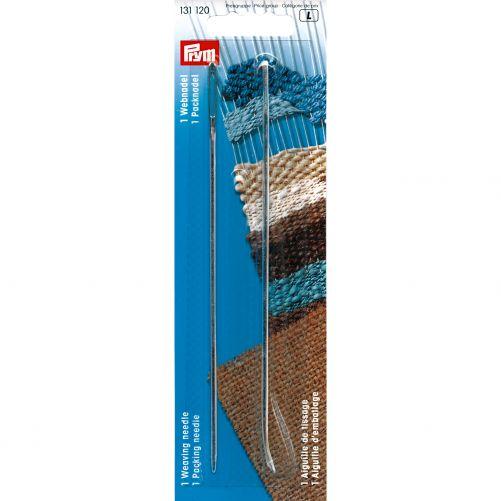 Prym weef en verpakkingsnaalden 131120