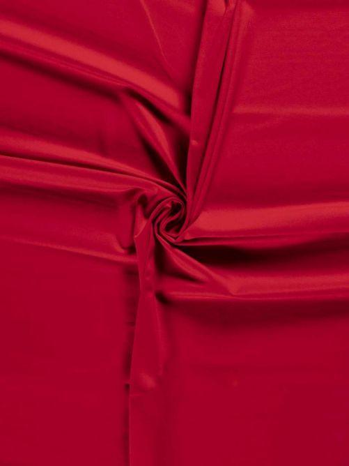 Heavy Jersey rood 015