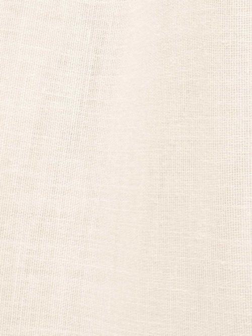 gordijnstof zoë wit