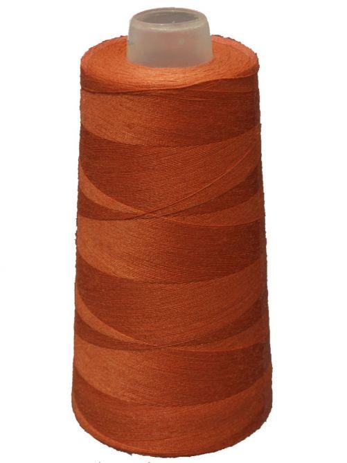 Lockgaren brique