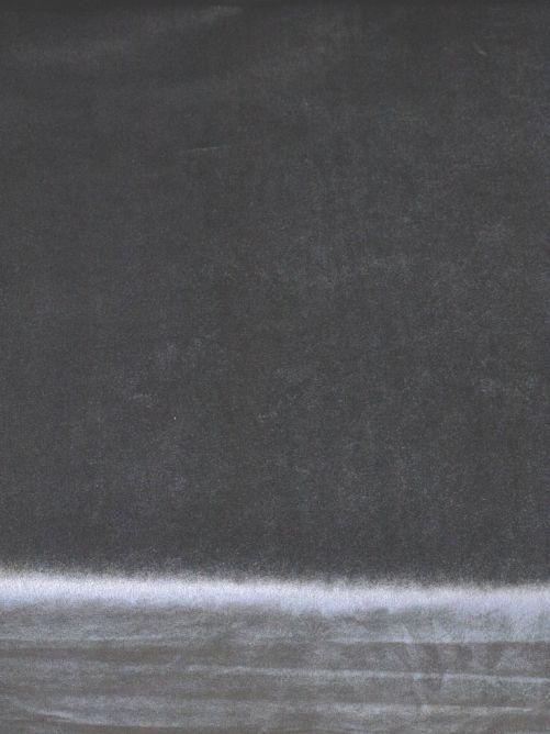 meubelstof genova grijs