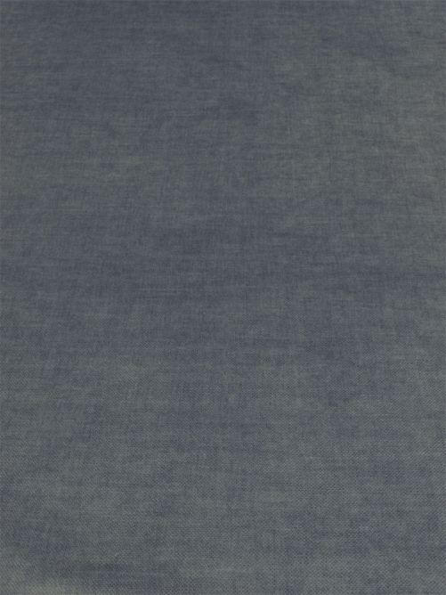 Meubelstof Jewel jeans