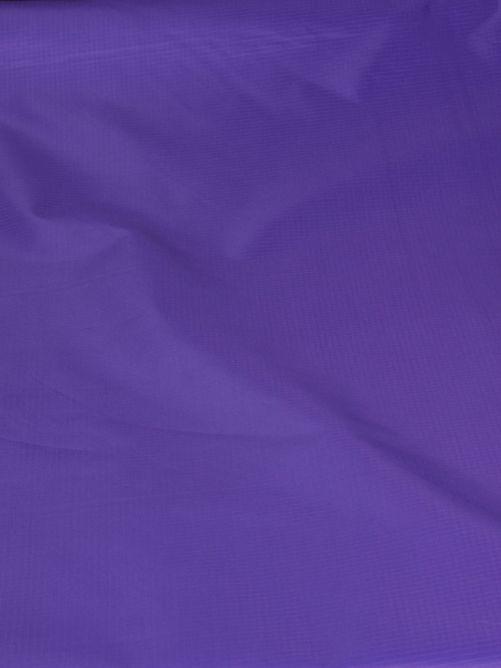parachute stof paars