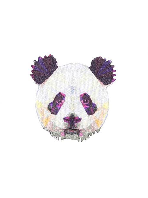 Applicatie panda