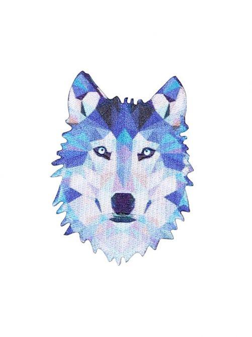 Applicatie wolf