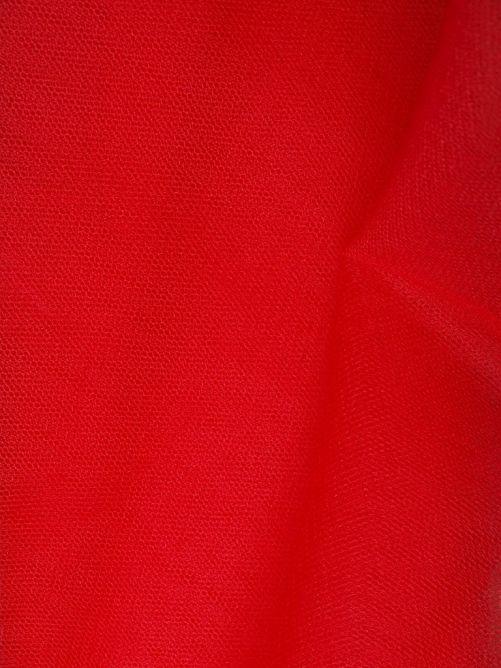 tule rood