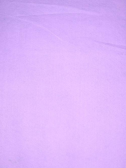 Vilt 1.5 mm lila