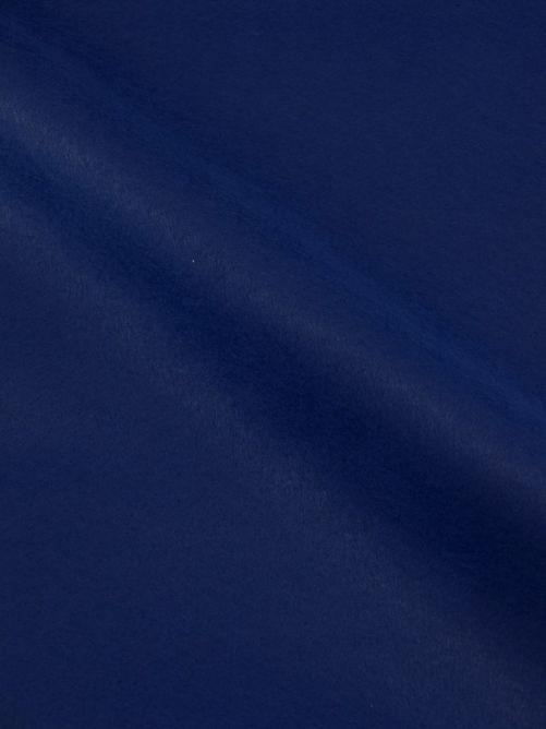 Vilt 1.5 mm blauw