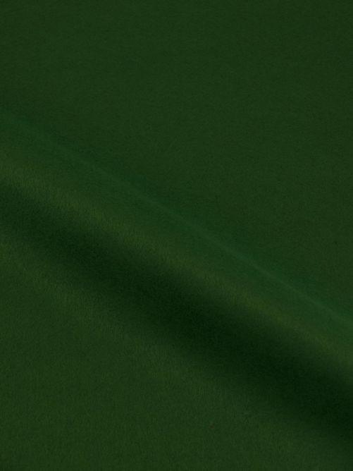 Vilt 1.5 mm donker groen