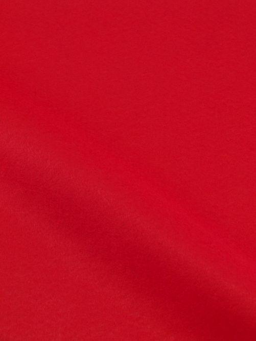 Vilt 1.5 mm fuchsia