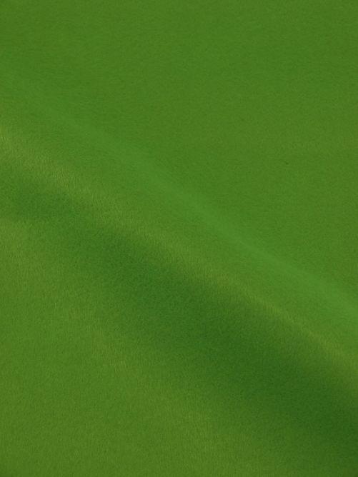 Vilt 1.5 mm groen