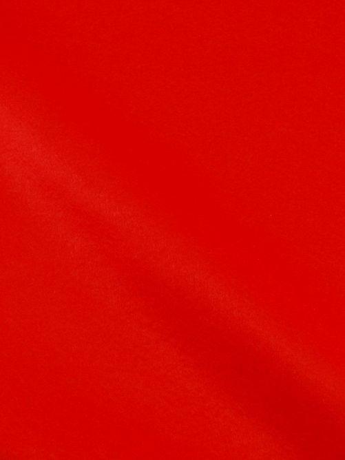 Vilt 1.5 mm rood