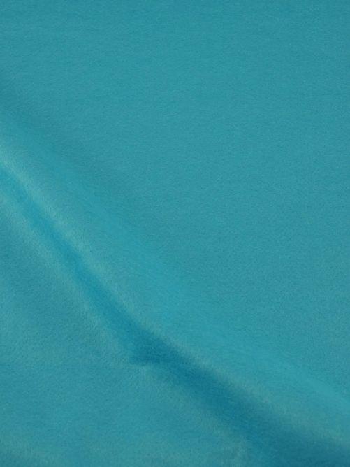 Vilt 1.5 mm turquoise
