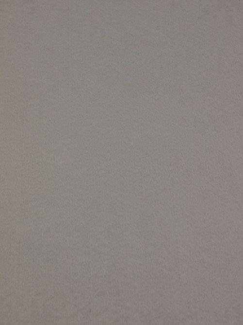 Vilt 3 mm grijs