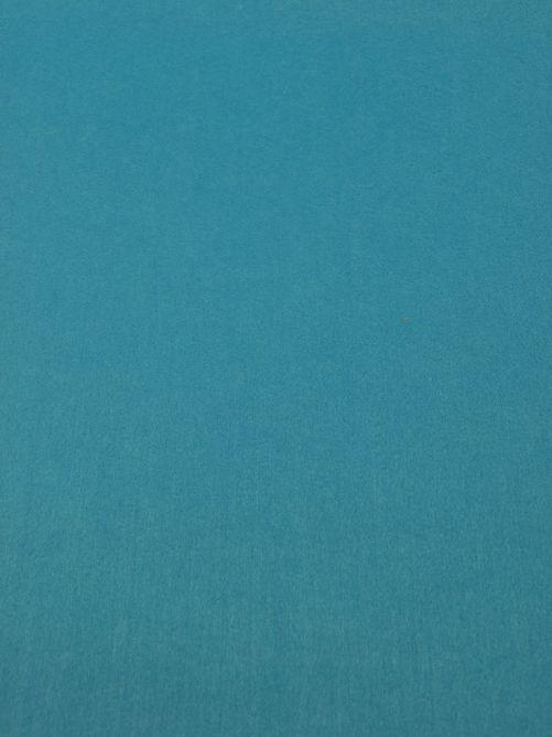 Vilt 3 mm turquoise