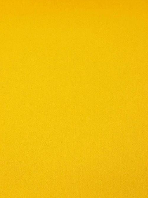 Vilt 3mm geel