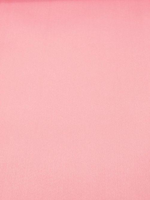 Vilt 3mm licht roze