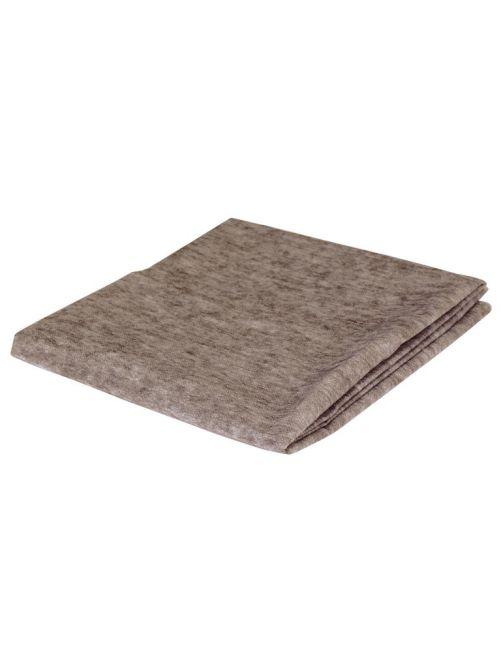 Vlieseline dun grijs