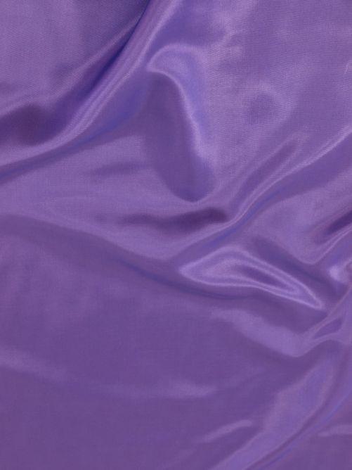 Voeringstof lila