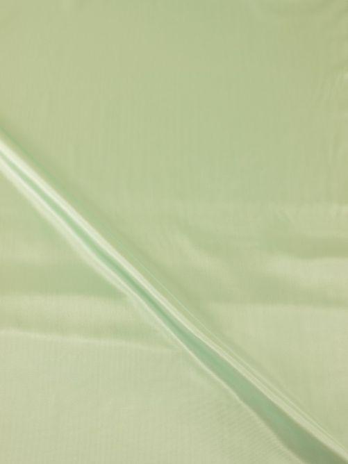 Voeringstof mint