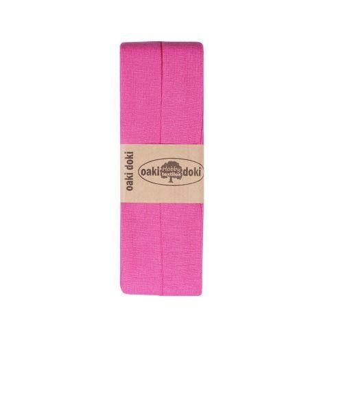 Oaki Doki Biaisband roze 017
