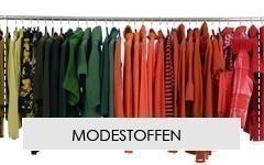 modestoffen online kopen